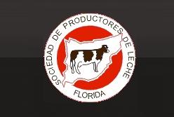 Sociedad de Productores de Leche de Florida
