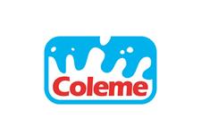 COLEME