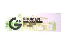 GRUMEN CARL