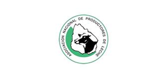logo_anpl