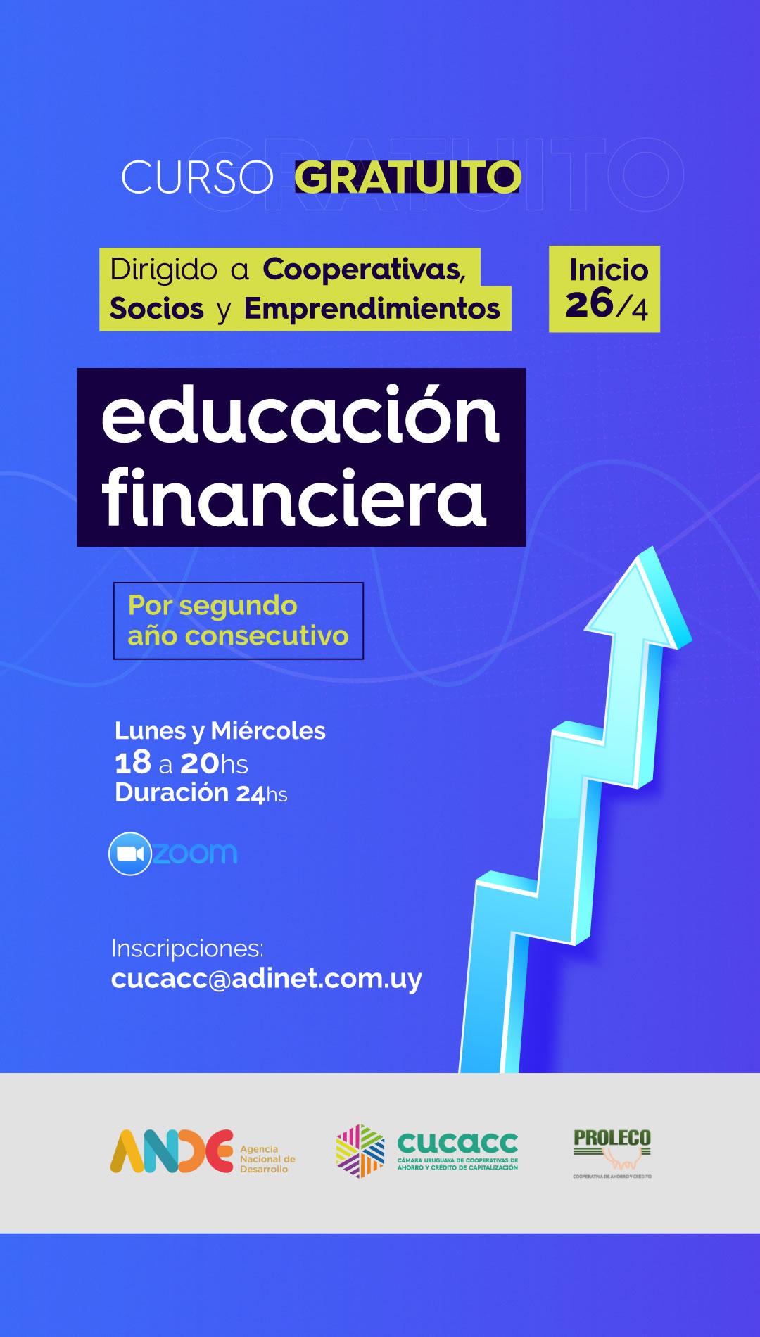Proleco-Cucacc-Curso-Educación-Financiera_historia