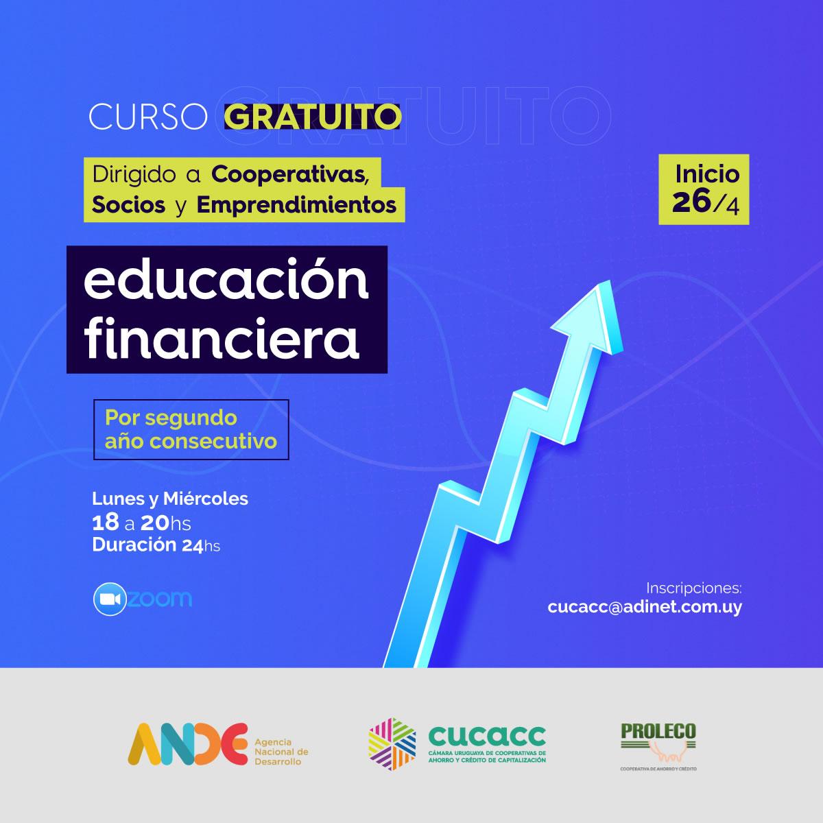 Proleco-Cucacc-Curso-Educación-Financiera_post