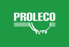 Asociación Productores Lecheros de San José (APL)