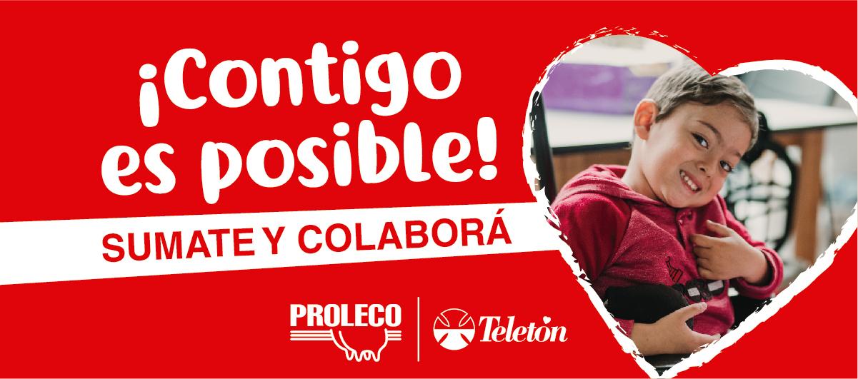web_proleco-01