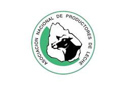 Asociación Nacional de Productores de Leche (Sede Central)