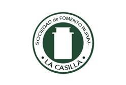 Sociedad de Fomento Rural de La Casilla