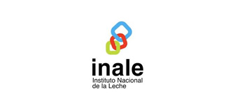 logo_inale