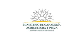 logo_mgap